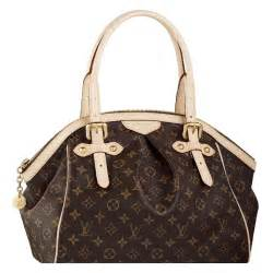 designer handbag louis vuitton designer handbags