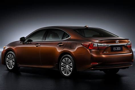 lexus es 2016 2016 lexus es 350 html autos post
