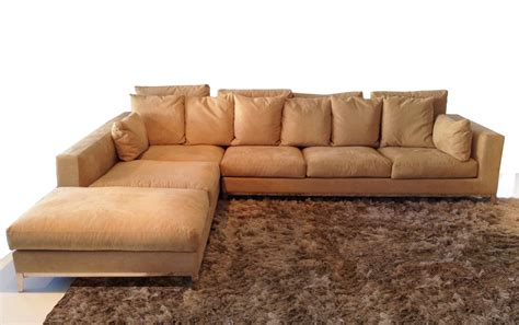 table plus chaise furniture velvet sectional sleeper which equipped