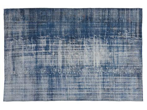 sirecom tappeti prezzi tappeto a tinta unita fatto a mano sirecom tappeti