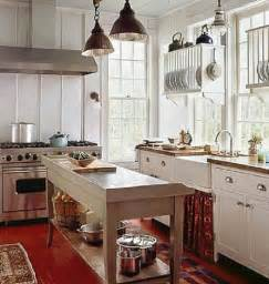 country decorating ideas for kitchens cottage kitchen decorating and design ideas country cottages for sale country cottage