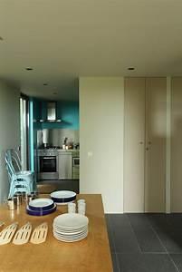 peinture des nuances de blanc marie claire With exceptional couleur qui va avec le gris 5 cuisine