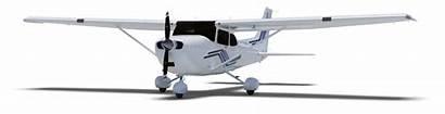 Cessna Skyhawk 198e C172 172m Ceiling Ideaonline