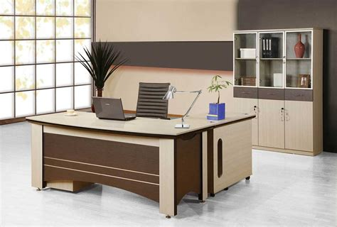 home office table designs office table design table ideas double mounted white office tables glass door glass large