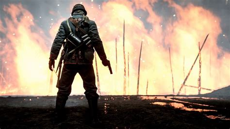 Battlefield 4 Animated Wallpaper - battlefield 1 hd animated wallpaper pack 3
