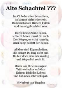 alte schachtel sprüche 1000 images about sprüche on zitate oder and kaffee