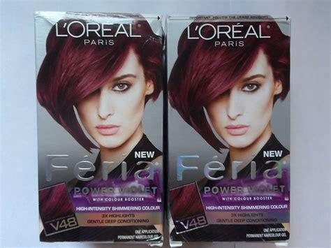 17 Best Ideas About Feria Hair Color On Pinterest