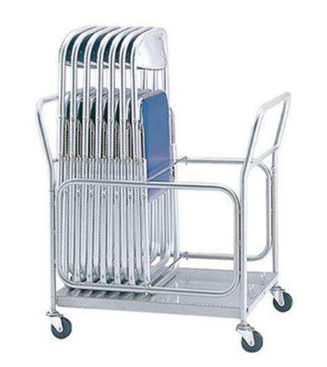 isu sankei rakuten global market e 27 storage cart