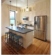 Remodeling Small Kitchen Cost by Kitchen Decorating Ideas On A Budget Home Decoration Ideas