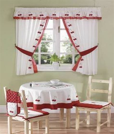 modern kitchen curtains ideas 301 moved permanently