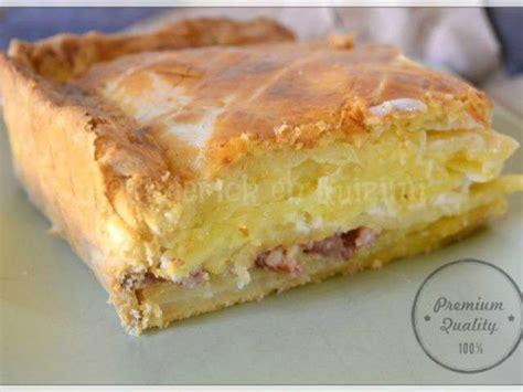 recette de cuisine de cyril lignac les meilleures recettes de pâté et pomme de terre