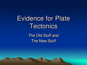 Plate Tec Review Guide