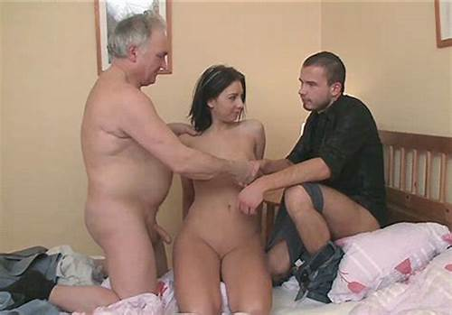 Mature Very Close And Beautiful Stiff Pounded