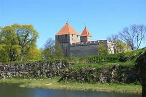 Saaremaa 2 P U00e4eva