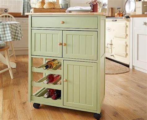 kitchen island cart uk kitchen trolley storage serving island cart rack worktop 5018