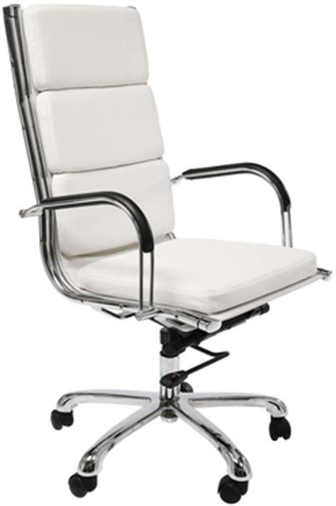 chaise de bureau design pas cher chaises design pas cher chaises pliantes contemporain