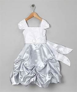 40 best images about ava outfits on pinterest baby With zulily wedding dresses