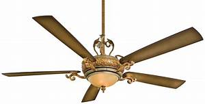 Flush mount ceiling fan with light and remote control