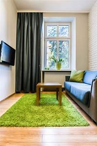 TV Room Ideas for Small Spaces