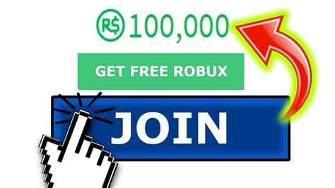join  roblox group   robux real youtube