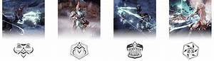 Official SPACE NINJAS Warframe Discussion Thread Page