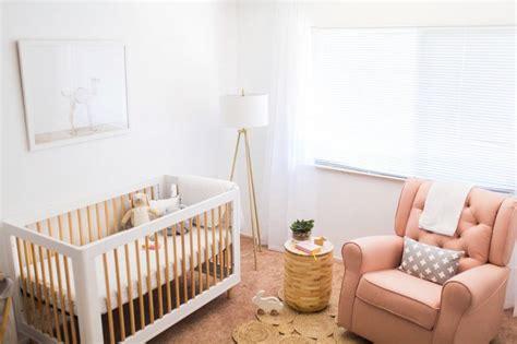 destination nursery sweet minimalist nursery reveal with latisha springer room giveaway destination nursery
