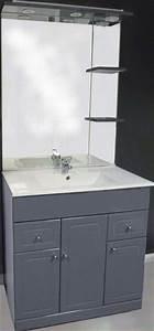 page 16 18 bricolage decoration leclerc brico du nouveau With meuble salle de bain centre leclerc
