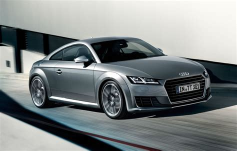 2015 Audi Tt Rs Review  2018 Car Reviews, Prices And Specs