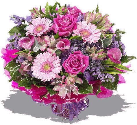 imagens de flores imagens  mensagens  facebook