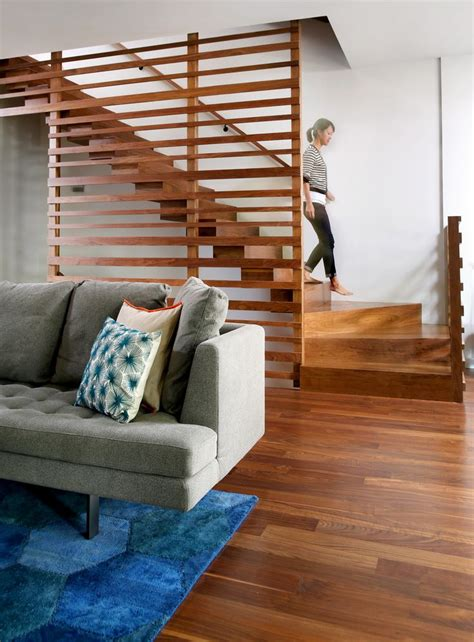 cork kitchen flooring 76 best home living room images on 2600