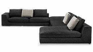 sacramento chocolate sectional sofa sofa menzilperdenet With sectional sofas sacramento