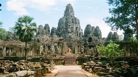 Kambodscha Reisen | individuell und maßgeschneidert ...