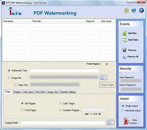 Download angle bar sizes pdf software app tab bar icons for Pdf document watermark