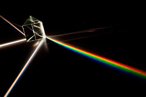 Spectroscopy - VeriVin