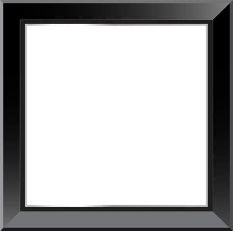 bureau transparent ikea table transparente ikea grenoble design bureau