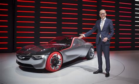 former opel joins us electric car startup evelozcity