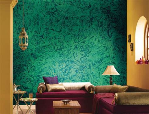 Interior Paint Special Effects Billingsblessingbagsorg