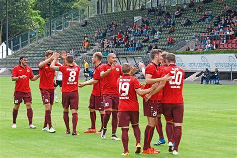 May 29, 2021 · frühe führung für viktoria köln. FC Viktoria Köln: ein anderer Weg - Köln.Sport