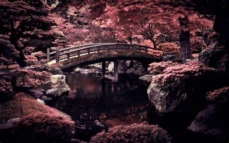 nature japan wallpaper hd  high definition windows