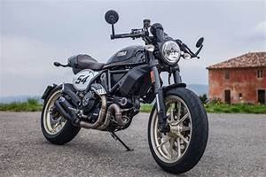 Ds 3 Café Racer : ducati s new caf racer from rebellion to respectability the rake ~ Medecine-chirurgie-esthetiques.com Avis de Voitures