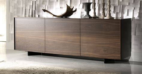 Oxford Sideboard by Misura Oxford Sideboard High End Furniture Sydney