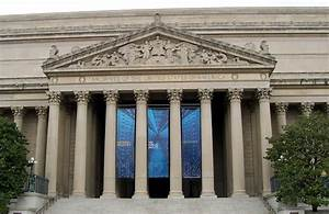 File:National Archives Building.jpg - Wikimedia Commons