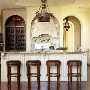 country french kitchens page=12 2306