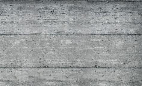 Graues Holz by Fototapeten Zu Besten Preisen Fototapete No