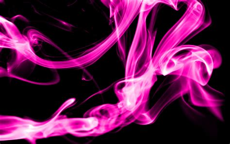 Cool Pink Wallpaper by Free Cool Pink Iphone Wallpapers Pixelstalk Net