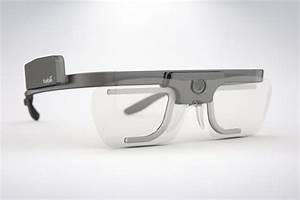 Tobii Glasses 2 may improve eye tracking research ...