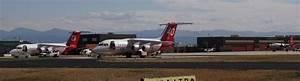 Neptune Aviation Bae 146 Jets  U0026 Lockheed P2v Fire Fighting