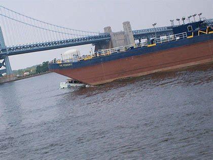 Duck Boat Trial Seattle by Fatal Duck Boat Crash Civil Trial Begins In Philadelphia
