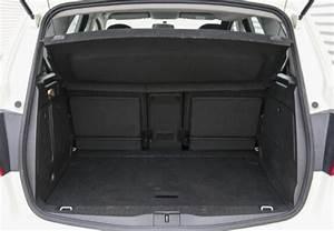Espace Affaire Auto Montevrain : fiche technique opel meriva affaires 1 7 cdti 110 fap pack clim ba ann e 2012 ~ Gottalentnigeria.com Avis de Voitures