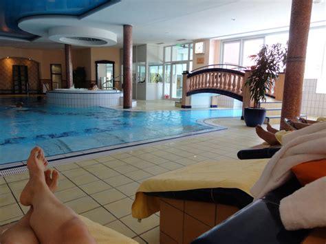 """das Solebad"" Hotel Esperanto (fulda) • Holidaycheck"